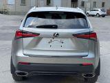 2018 Lexus NX NX 300 Navigation /Sunroof /Camera Photo33