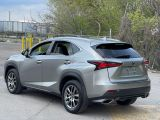 2018 Lexus NX NX 300 Navigation /Sunroof /Camera Photo34