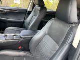 2018 Lexus NX NX 300 Navigation /Sunroof /Camera Photo37