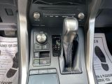 2018 Lexus NX NX 300 Navigation /Sunroof /Camera Photo45