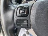 2018 Lexus NX NX 300 Navigation /Sunroof /Camera Photo52