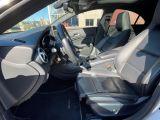 2018 Mercedes-Benz CLA-Class CLA 250 AWD  Navigation /Panoramic Sunroof /Camera Photo26