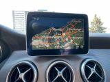 2018 Mercedes-Benz CLA-Class CLA 250 AWD  Navigation /Panoramic Sunroof /Camera Photo28