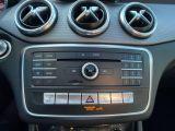 2018 Mercedes-Benz CLA-Class CLA 250 AWD  Navigation /Panoramic Sunroof /Camera Photo29