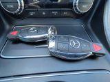 2018 Mercedes-Benz CLA-Class CLA 250 AWD  Navigation /Panoramic Sunroof /Camera Photo33