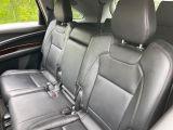 2016 Acura MDX AWD NAVIGATION /SUNROOF /CAMERA /7Pass Photo35
