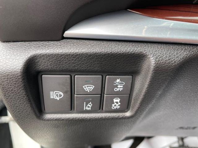 2016 Acura MDX AWD NAVIGATION /SUNROOF /CAMERA /7Pass Photo16