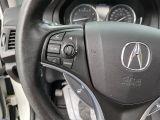 2016 Acura MDX AWD NAVIGATION /SUNROOF /CAMERA /7Pass Photo42