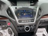 2016 Acura MDX AWD NAVIGATION /SUNROOF /CAMERA /7Pass Photo44