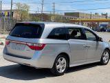 2012 Honda Odyssey Touring Navigation /DVD/Sunroof /Camera Photo24