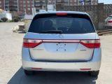 2012 Honda Odyssey Touring Navigation /DVD/Sunroof /Camera Photo25