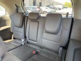2012 Honda Odyssey Touring Navigation /DVD/Sunroof /Camera Photo27