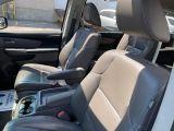 2012 Honda Odyssey Touring Navigation /DVD/Sunroof /Camera Photo30