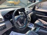 2012 Honda Odyssey Touring Navigation /DVD/Sunroof /Camera Photo32