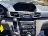2012 Honda Odyssey Touring Navigation /DVD/Sunroof /Camera Photo35