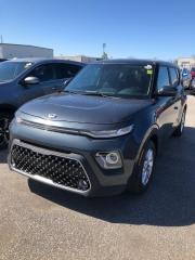 New 2021 Kia Soul EX for sale in Sarnia, ON