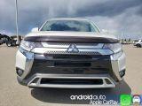 2020 Mitsubishi Outlander EX  - Sunroof -  Heated Seats - $193 B/W