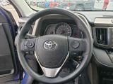2015 Toyota RAV4 XLE  - Sunroof -  Heated Seats - $175 B/W