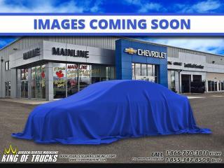 Used 2014 Chevrolet Cruze 1LT for sale in Virden, MB