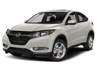 Used 2017 Honda HR-V EX COMING SOON!! for sale in Huntsville, ON