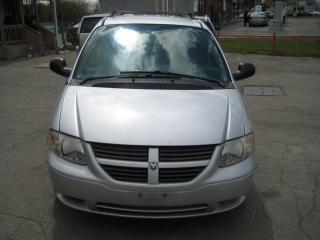 Used 2005 Dodge Grand Caravan for sale in Cambridge, ON
