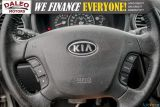 2012 Kia Rondo EX / HEATED SEATS / TOW HOOKS Photo44