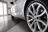 2017 Audi A4 PROGRESSIV I NAVIGATION I BLIND SPOT I REAR CAM I CARPLAY