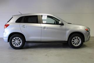 Used 2011 Mitsubishi RVR WE APPROVE ALL CREDIT. for sale in London, ON