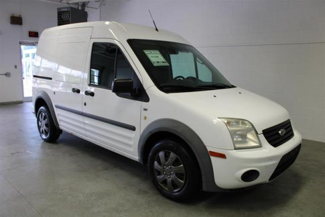 2012 Ford Transit Connect WE APPROVE ALL CREDIT