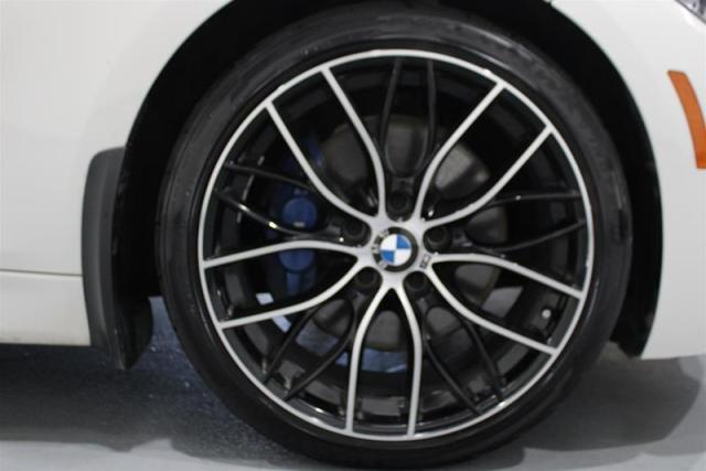 2014 BMW 328 d WE APPROVE ALL CREDIT.