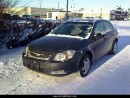 Used 2008 Chevrolet Cobalt LS for sale in Unity, SK