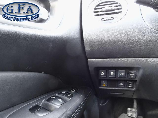 2016 Nissan Pathfinder Good Or Bad Credit Car Loans ..!
