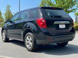 2015 Chevrolet Equinox LS Photo20
