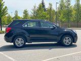 2015 Chevrolet Equinox LS Photo24
