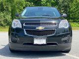2015 Chevrolet Equinox LS Photo26