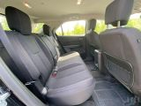 2015 Chevrolet Equinox LS Photo27