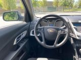 2015 Chevrolet Equinox LS Photo30