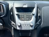 2015 Chevrolet Equinox LS Photo32