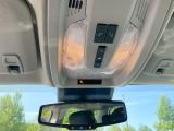 2015 Chevrolet Equinox LS Photo33