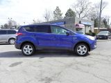 2013 Ford Escape SE AWD No Accidents Low KM