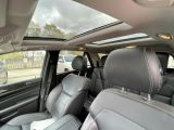2012 Mercedes-Benz M-Class ML 350 BlueTEC  Navigation /Panoramic Sunroof /Leather Photo31