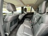 2012 Mercedes-Benz M-Class ML 350 BlueTEC  Navigation /Panoramic Sunroof /Leather Photo29