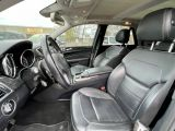 2012 Mercedes-Benz M-Class ML 350 BlueTEC  Navigation /Panoramic Sunroof /Leather Photo27