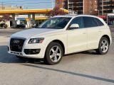 2012 Audi Q5 3.2L Premium  Plus Navigation /Panoramic Sunroof Photo26