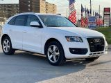 2012 Audi Q5 3.2L Premium  Plus Navigation /Panoramic Sunroof Photo22
