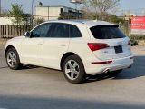 2012 Audi Q5 3.2L Premium  Plus Navigation /Panoramic Sunroof Photo24
