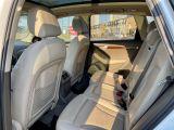 2012 Audi Q5 3.2L Premium  Plus Navigation /Panoramic Sunroof Photo27