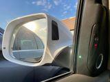 2012 Audi Q5 3.2L Premium  Plus Navigation /Panoramic Sunroof Photo31
