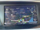 2012 Audi Q5 3.2L Premium  Plus Navigation /Panoramic Sunroof Photo35