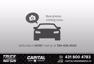 Used 2016 Ford F-150 Lariat SuperCrew   **New Arrival** for sale in Winnipeg, MB